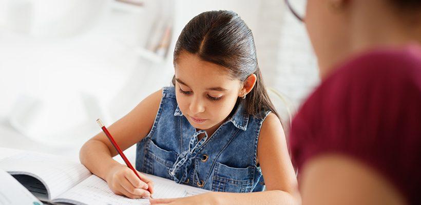fp educación infantil
